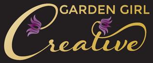 Garden Girl Creative